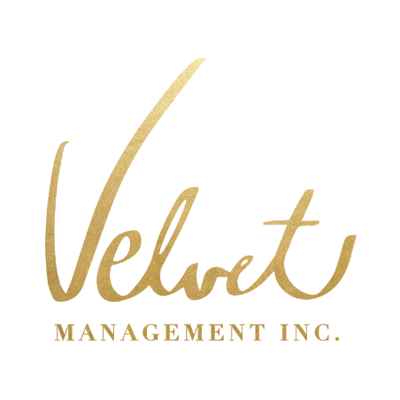 Velvet Management Inc.