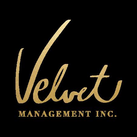 Velvet Management Inc.
