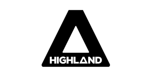 Highland Growers