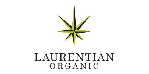Laurentian Organic